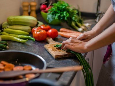 in-cucina-con-naturopata